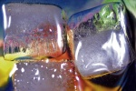 Whisky on the rocks 2