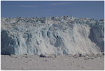 Egi Gletscher