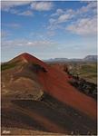 Der Rote Berg