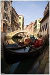 Zauber von Venedig