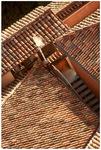 Dächer 2
