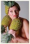 Miss Ananas