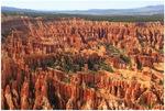 Bryce Canyon II