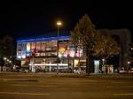 Theater cmp