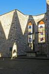 Aegidienkirche Hannover