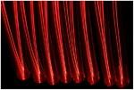 LED Spuren
