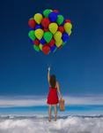 Ballonreise