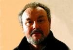 Dieter Grabitz
