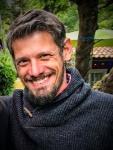 Marc Mihatsch