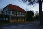 Altes Zollhaus Wennigsen