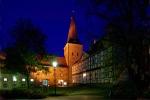 Klosterkirche Wennigsen 1