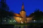 Klosterkirche Wennigsen 2