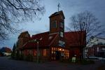 Spritzenhaus  Wennigsen