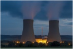 Kernkraftwerk Grohnde