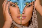 Umwandlung zu Avatar