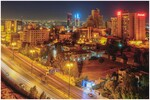 Jordanien - Amman 2