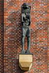Figur Messberghof