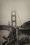 Golden Gate USA
